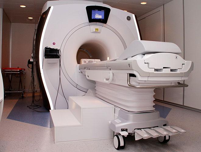«Клиника инновационной медицины»